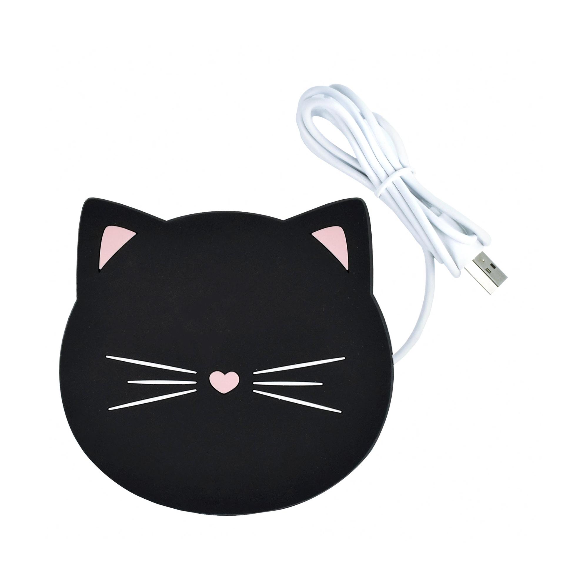 Incalzitor pentru cana - Cat thumbnail