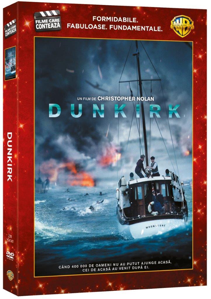 Dunkirk thumbnail