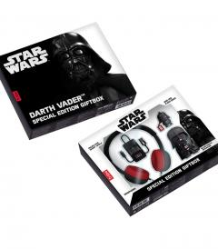Set gadget - Darth Vader