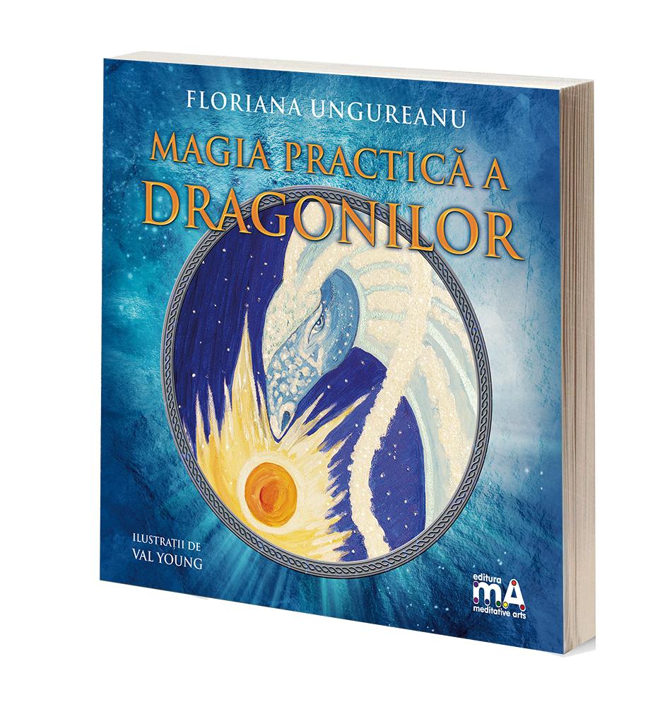 Magia practica a dragonilor thumbnail