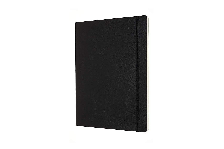 Agenda - Moleskine - 2X-Large Pro Soft Notebook thumbnail