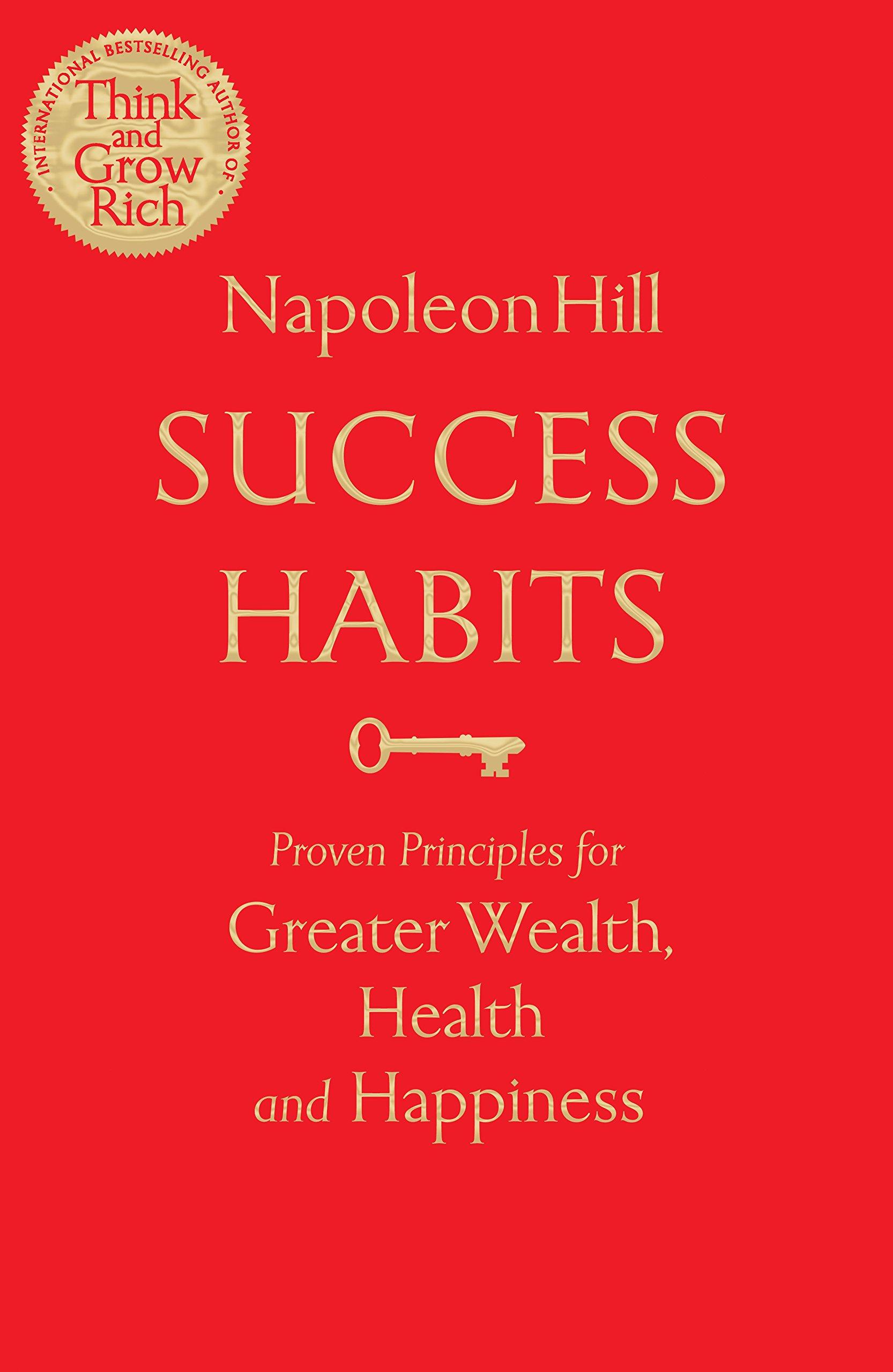 Success Habits thumbnail