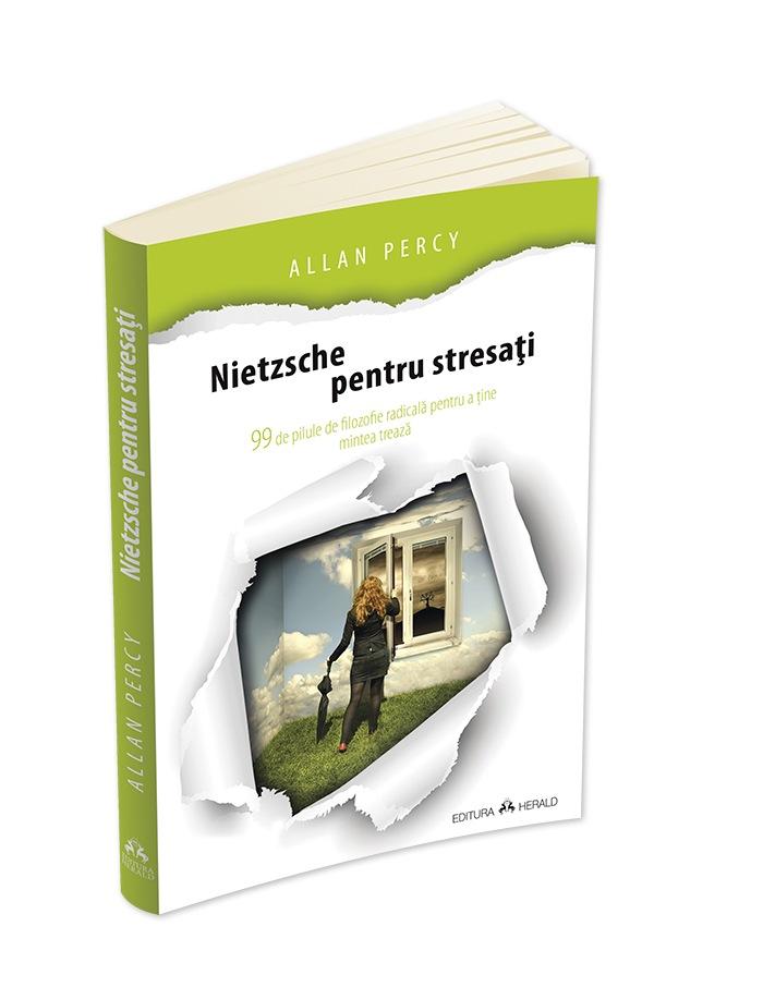 Nietzsche pentru stresati thumbnail