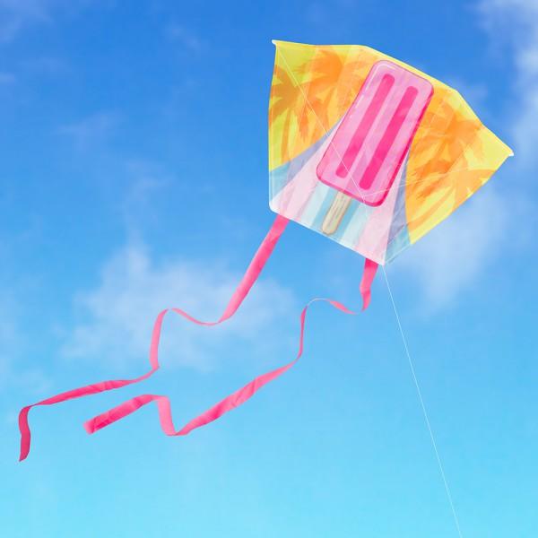 Mini Kit Zmeu - Ice Poppy Di Pop thumbnail