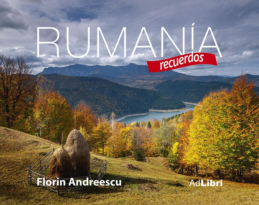 Rumania recuerdos thumbnail