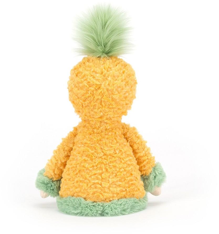 Jucarie de plus - Perky Pineapple thumbnail