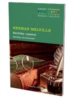Bartleby, copistul | Herman Melville