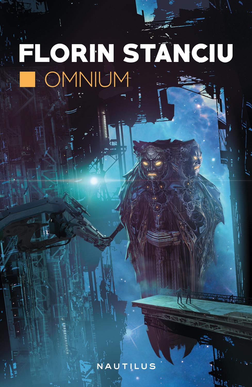 Omnium | Florin Stanciu