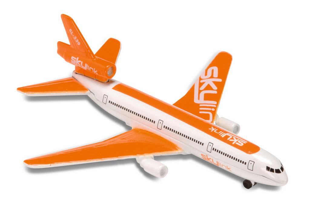 Avion - Majorette avion -diverse modele | Majorette - 1