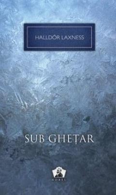 Sub ghetar