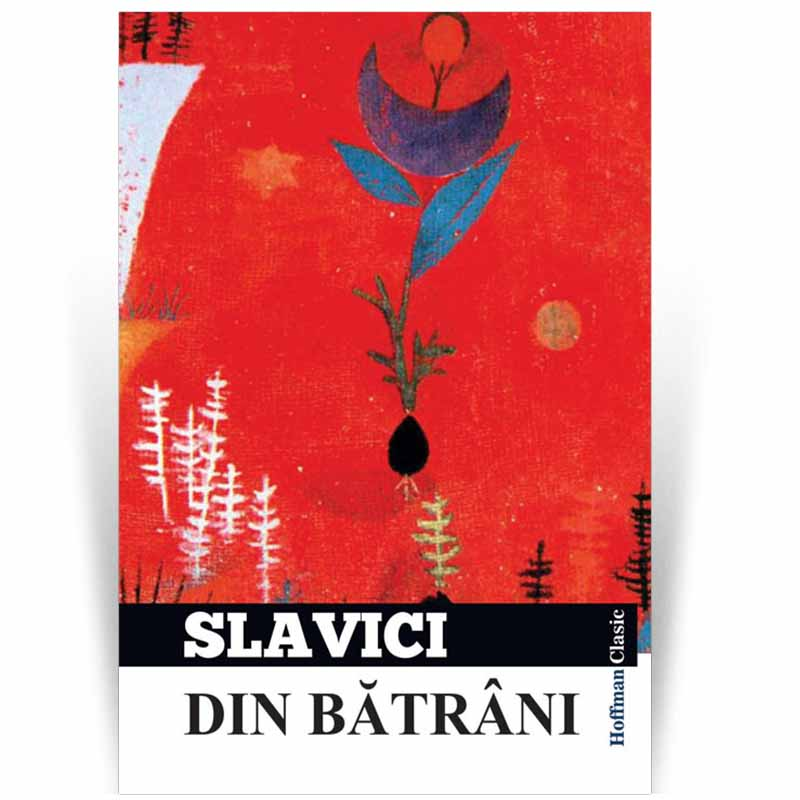 Din batrani | Ioan Slavici