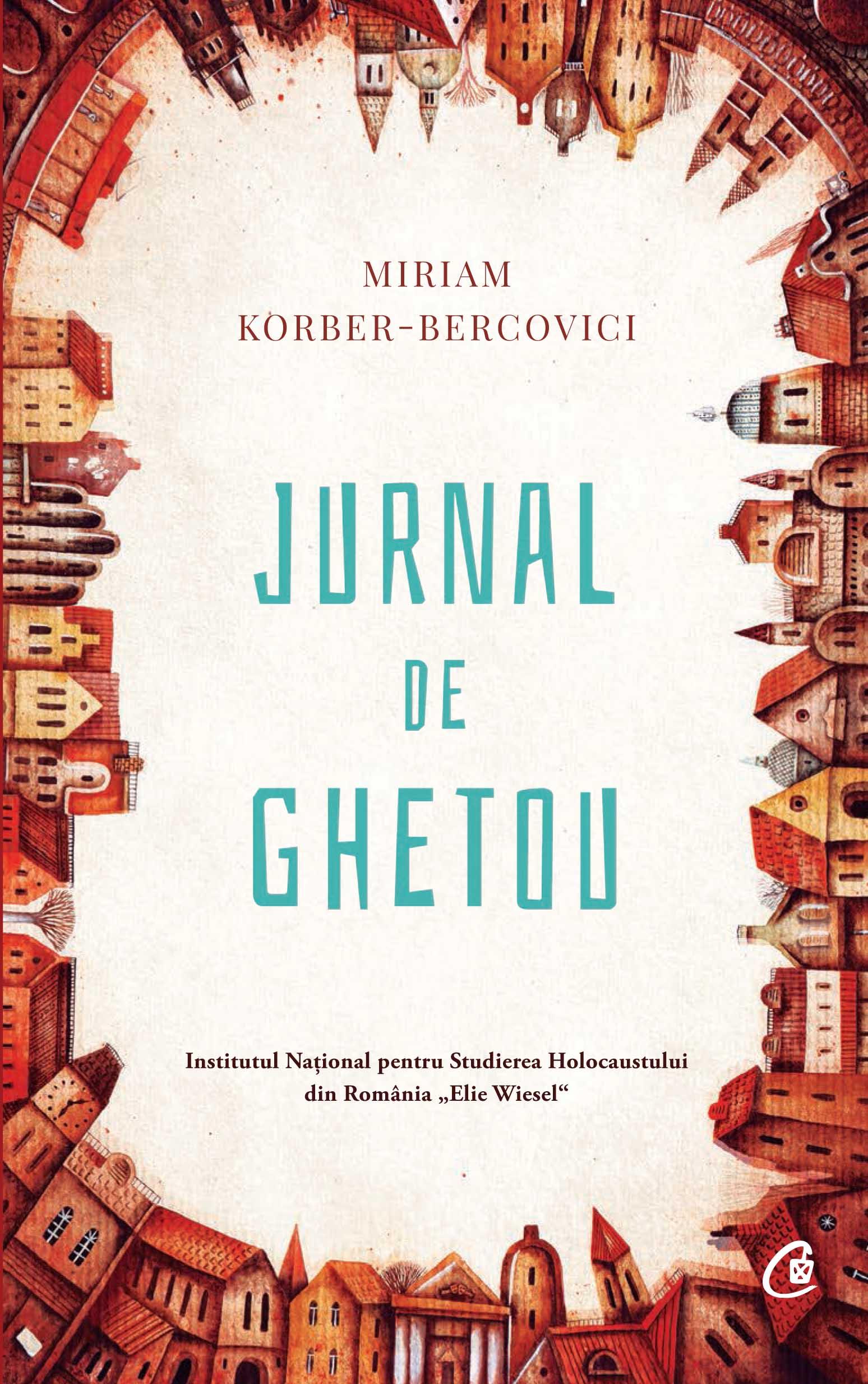 Jurnal de Ghetou