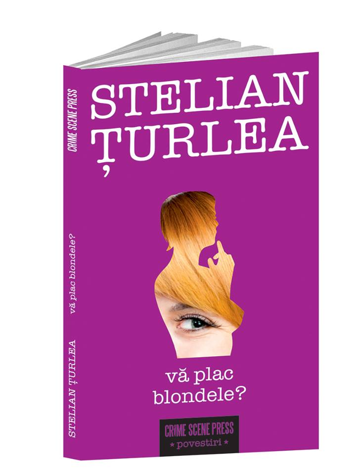Va plac blondele?