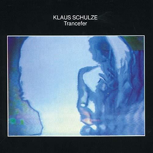 Trancefer - Vinyl thumbnail