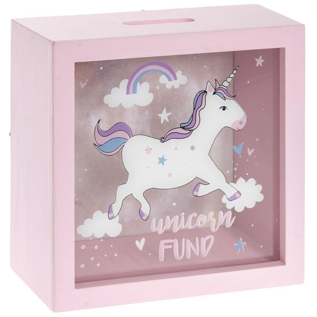 Pusculita - Unicorn thumbnail
