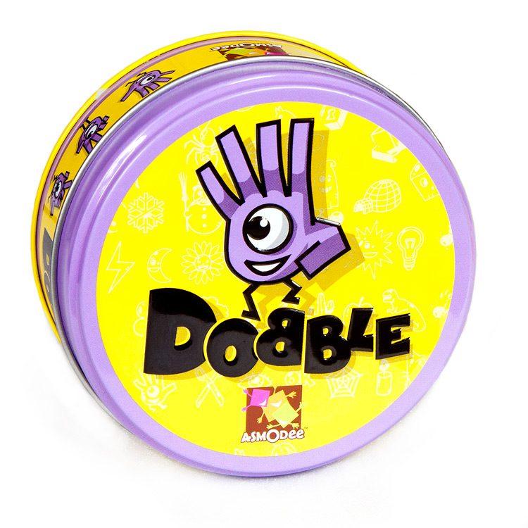 Dobble | Asmodee