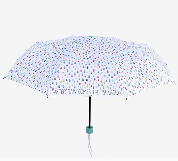 Umbrela - After Rain thumbnail