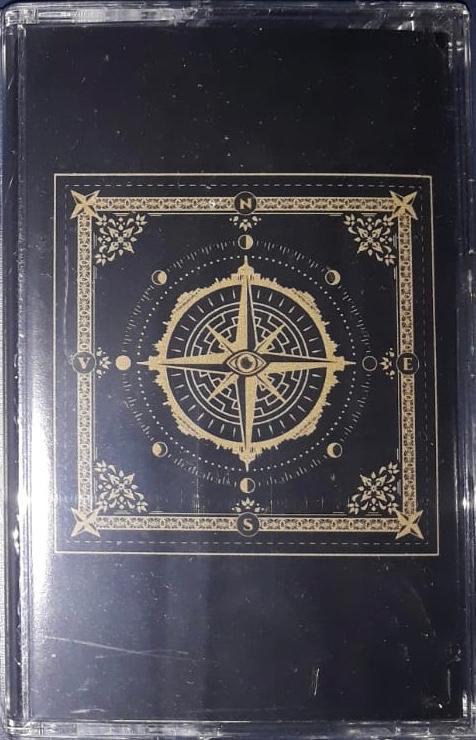 In Labirint (Caseta Audio) thumbnail