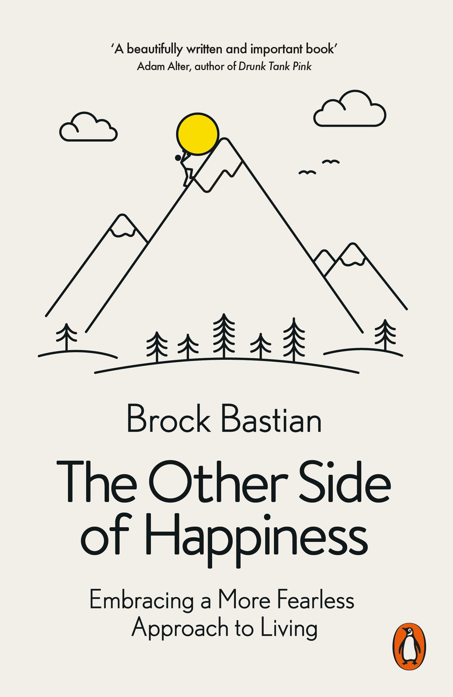 The Other Side of Happiness thumbnail