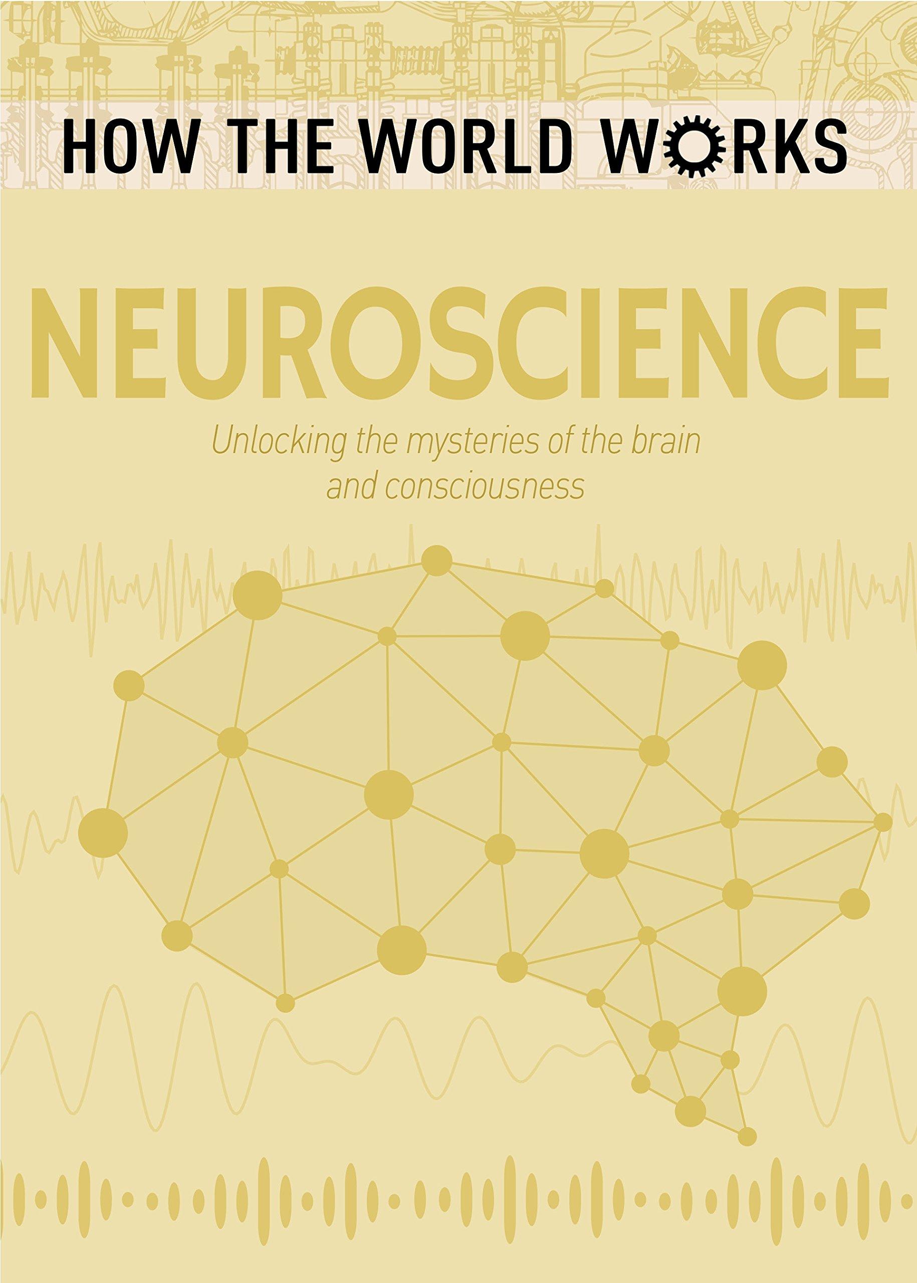 Neuroscience thumbnail