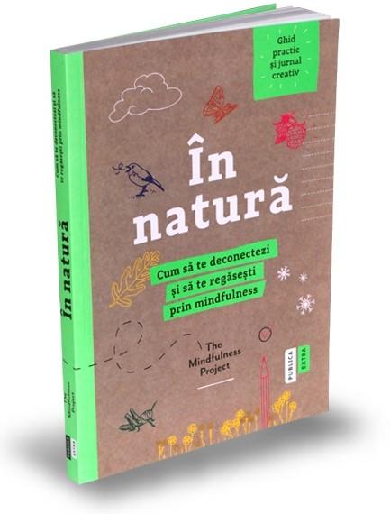 In natura