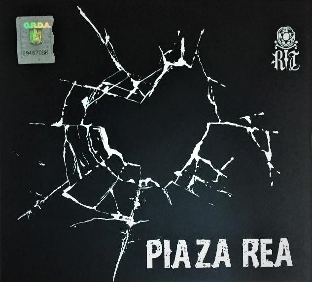 Piaza rea thumbnail