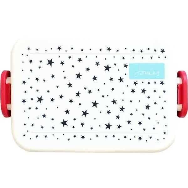 Cutie pentru pranz - Clip Sided Lunch Box thumbnail