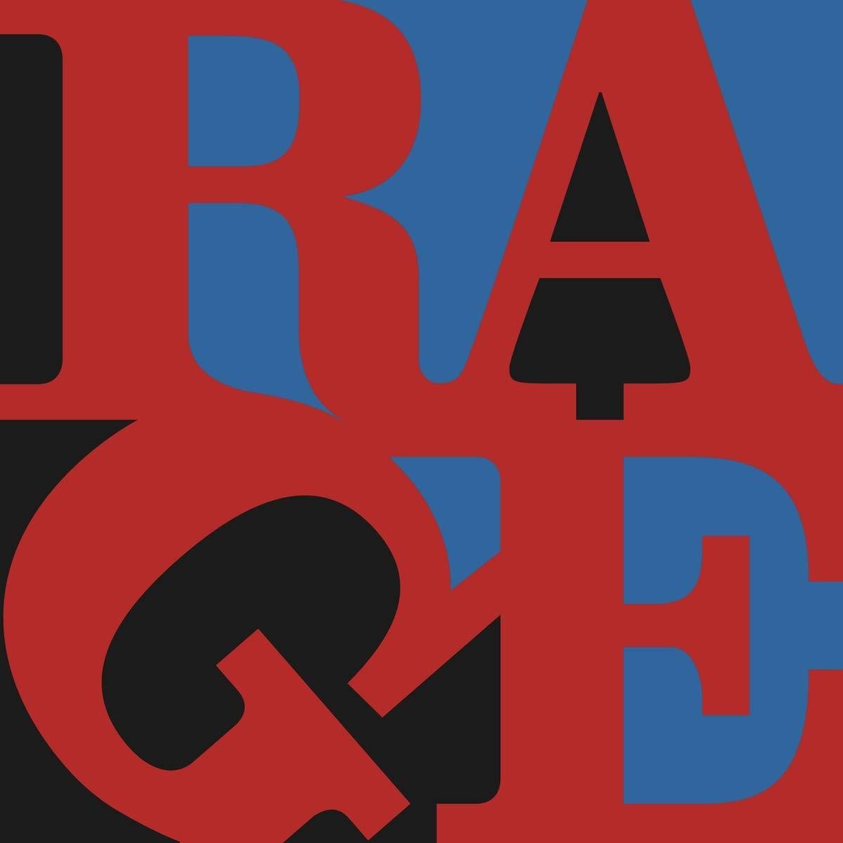 Renegades - Vinyl thumbnail