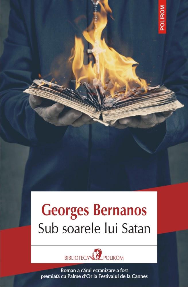 Sub soarele lui Satan