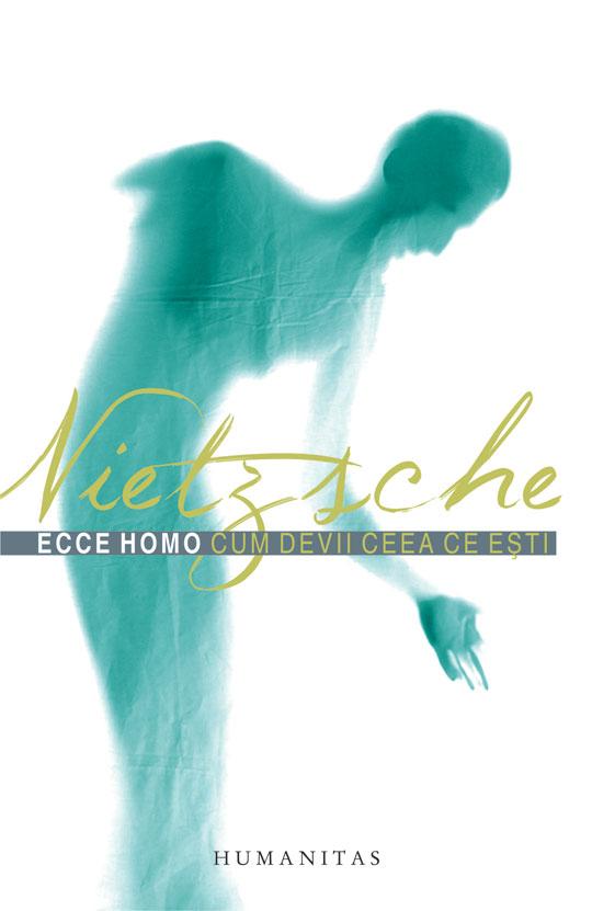 Ecce Homo thumbnail