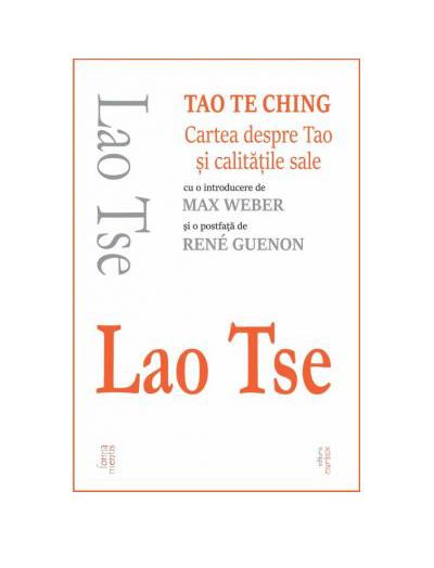 Imagine  Tao Te Ching - Lao Tse