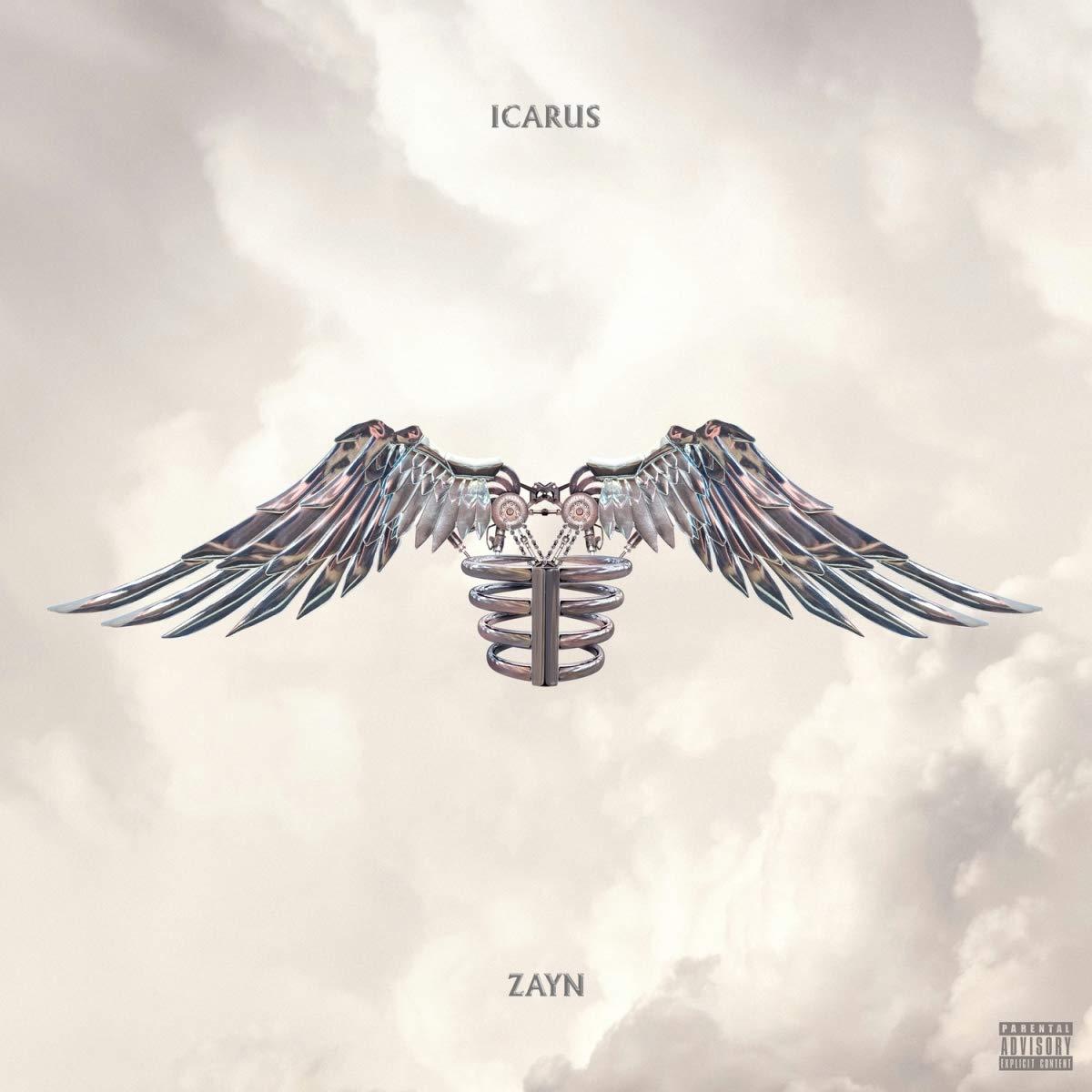 Icarus Falls thumbnail