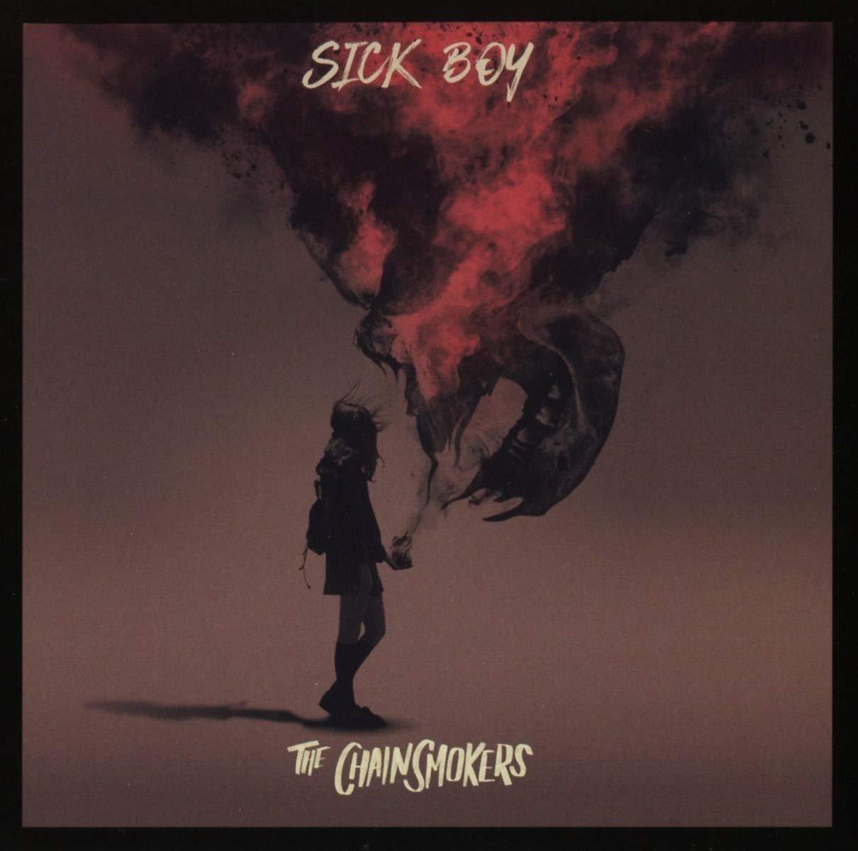 Sick Boy thumbnail