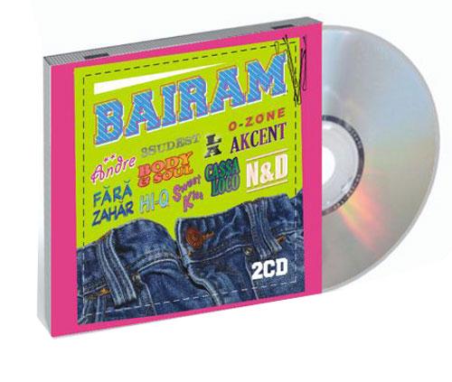 Bairam thumbnail
