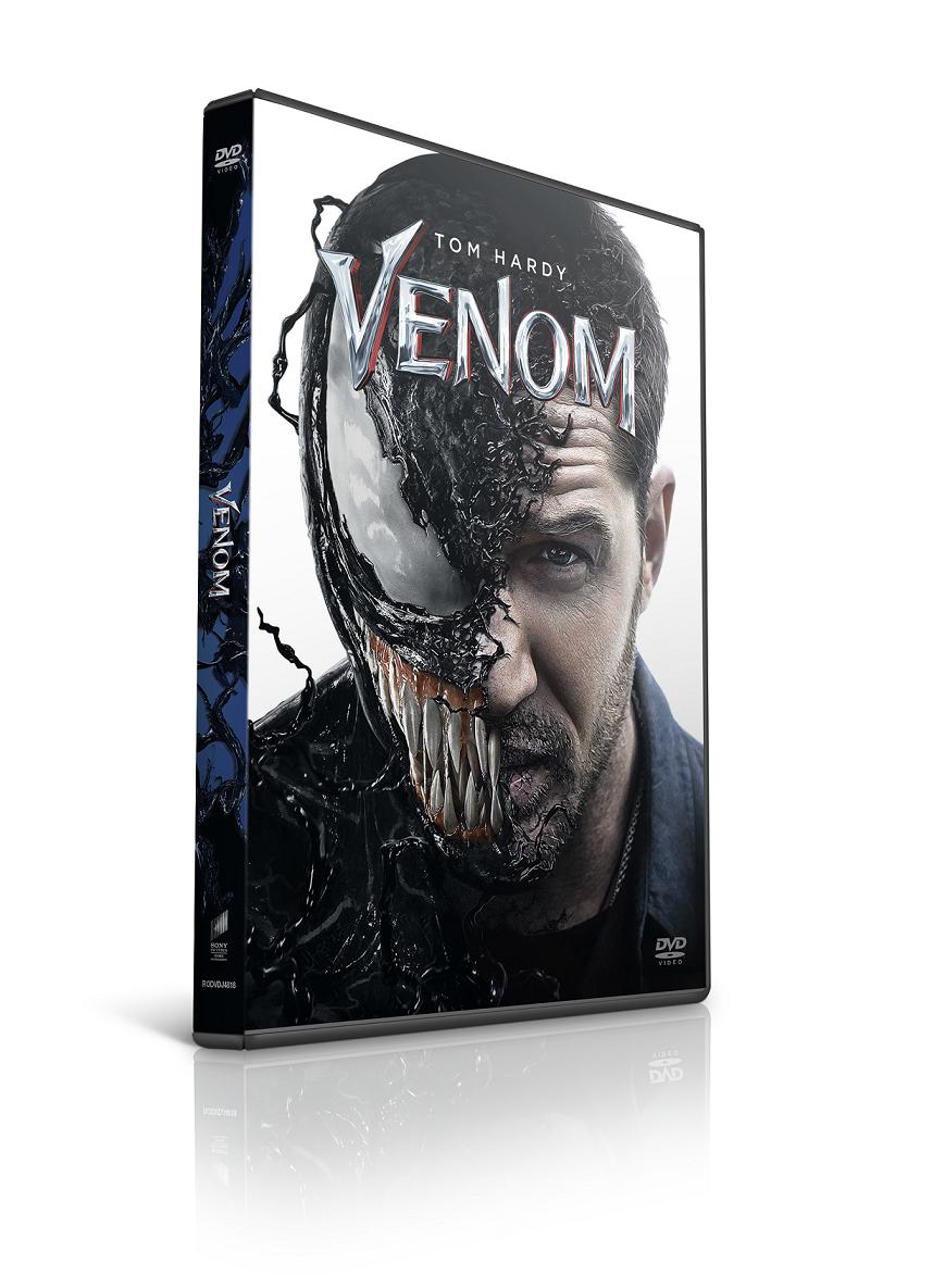 Venom / Venom