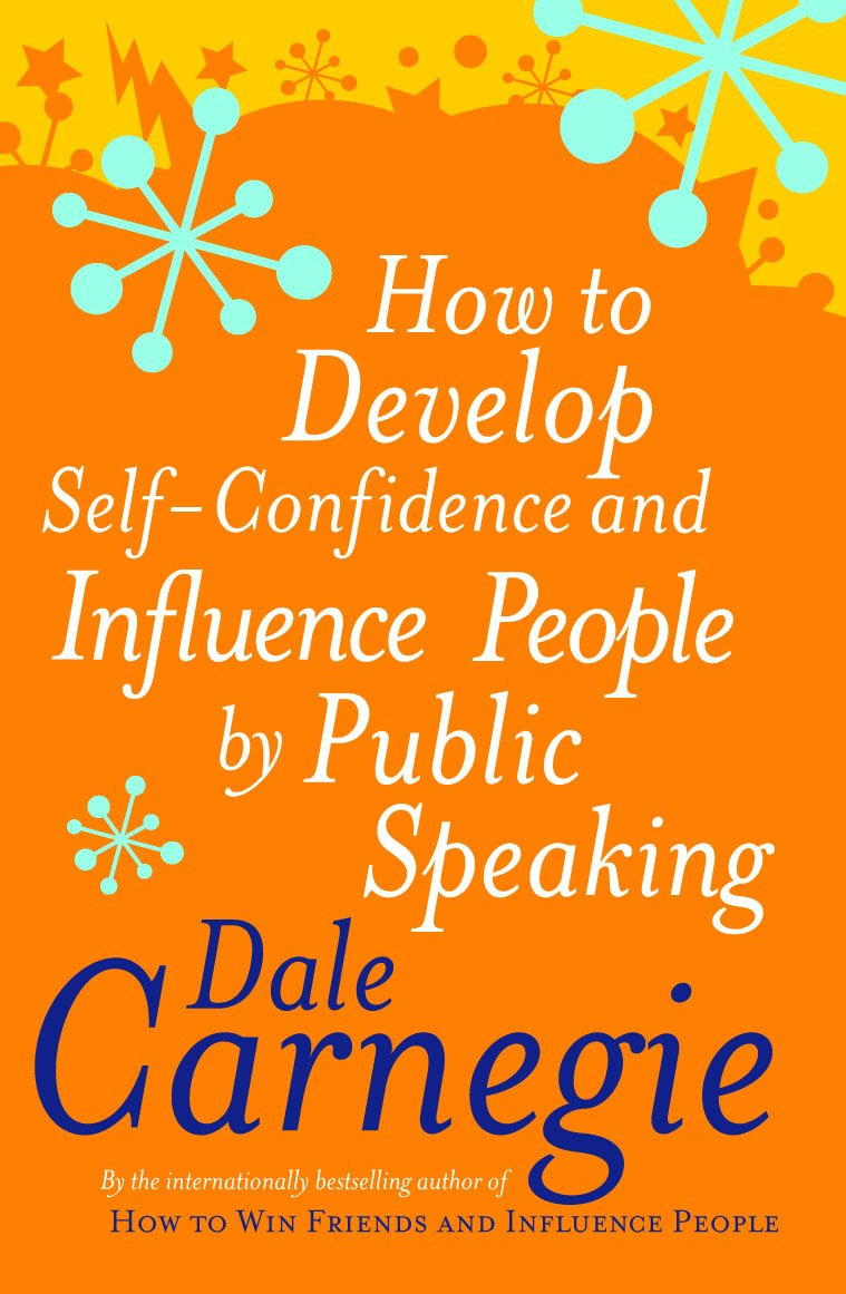 How To Develop Self-Confidence thumbnail