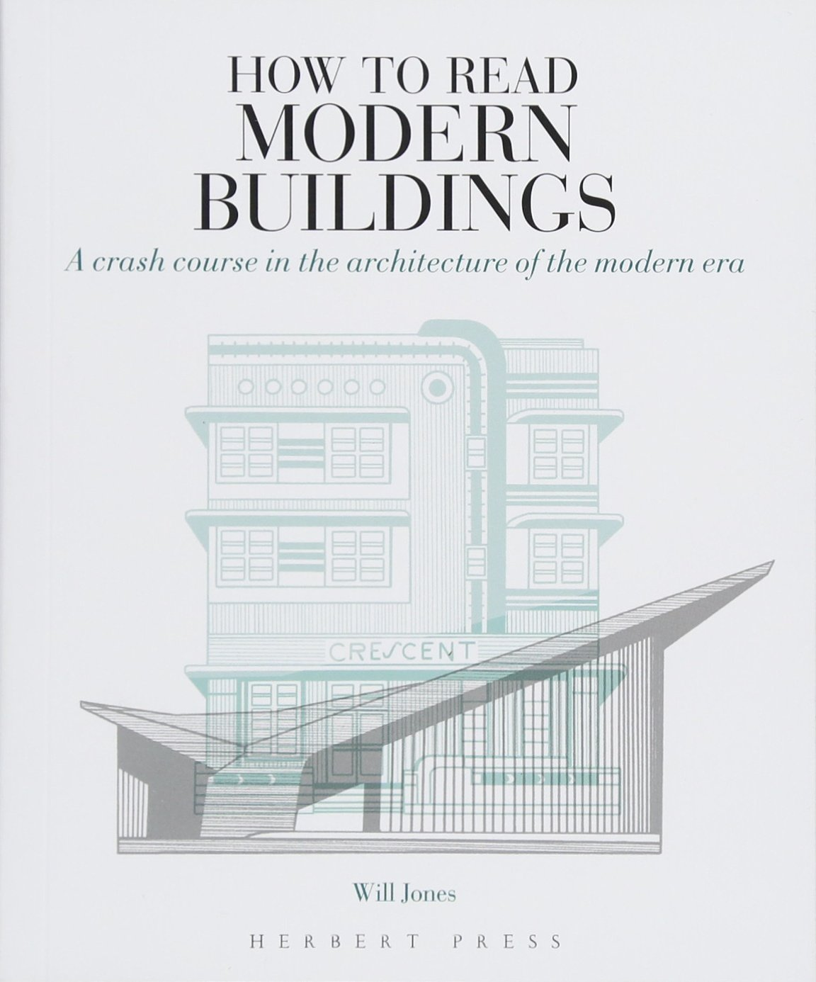 How to Read Modern Buildings thumbnail