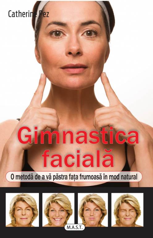 Gimnastica faciala thumbnail