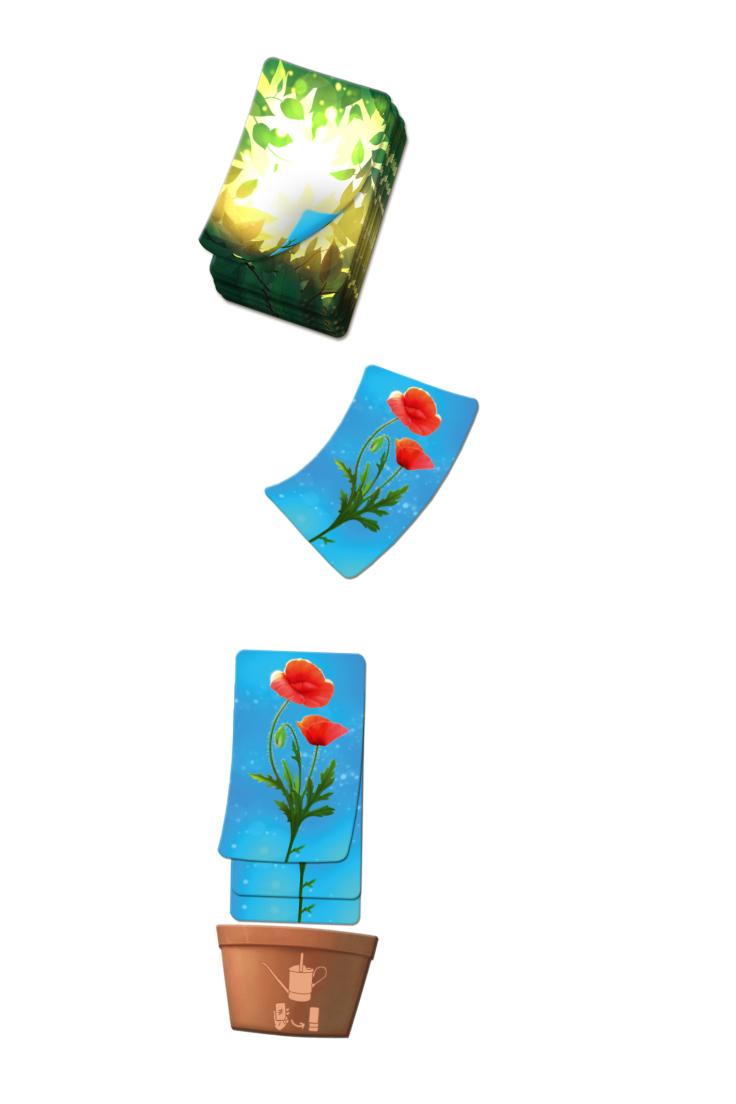 Flora | Rebel - 2