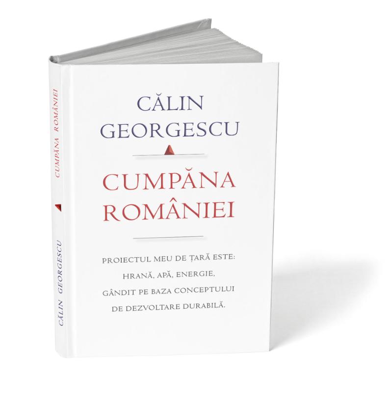 Cumpana Romaniei thumbnail