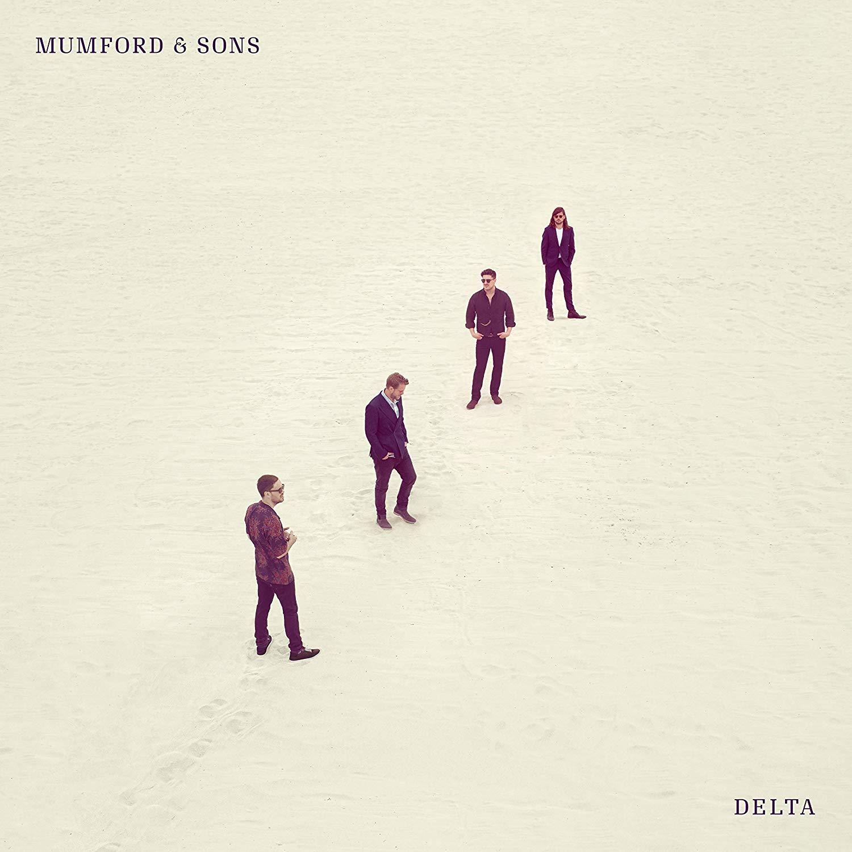 Delta (Deluxe) thumbnail