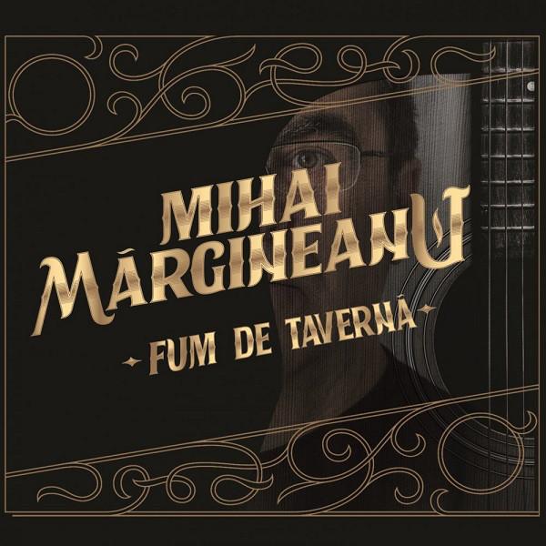 Fum De Taverna thumbnail