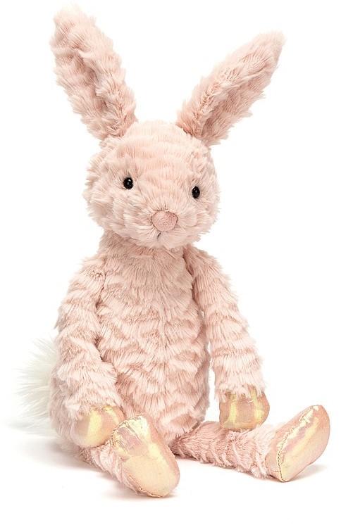 Jucarie de plus - Dainty Bunny 33 cm thumbnail
