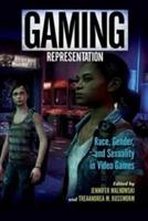 Gaming Representation |