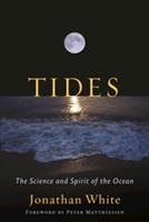 Tides |