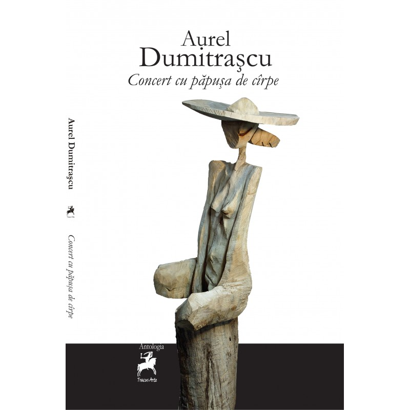 Concert Cu Papusa De Cirpe | Aurel Dumitrascu