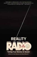 Reality Radio |