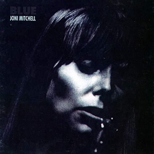 Blue (Vinyl) thumbnail