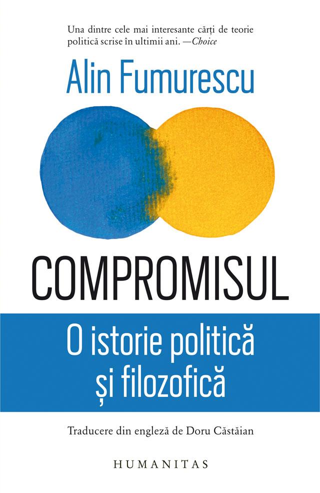 Compromisul