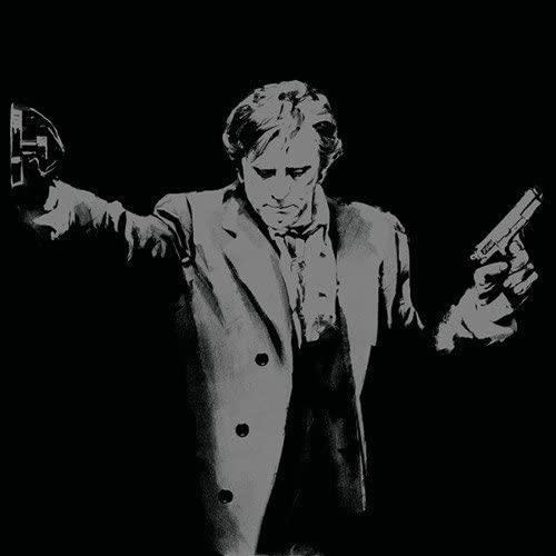 Un Uomo Da Rispettare -  Vinyl